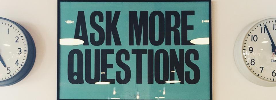 7 veelgestelde vragen over raamdecoratie