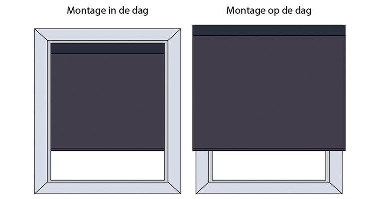 raamdecoratie de basis van je interieur