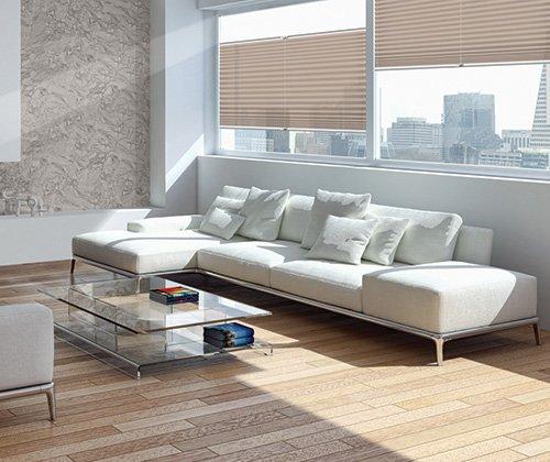 https://www.trisq.nl/wp-content/uploads/2017/11/C_005-ver-living-room-1-500x420.jpg