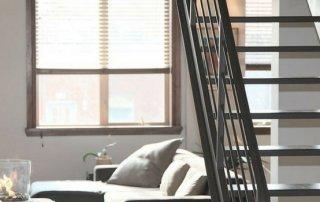 Keuzehulp bij het kiezen van de juiste raamdecoratie trisq