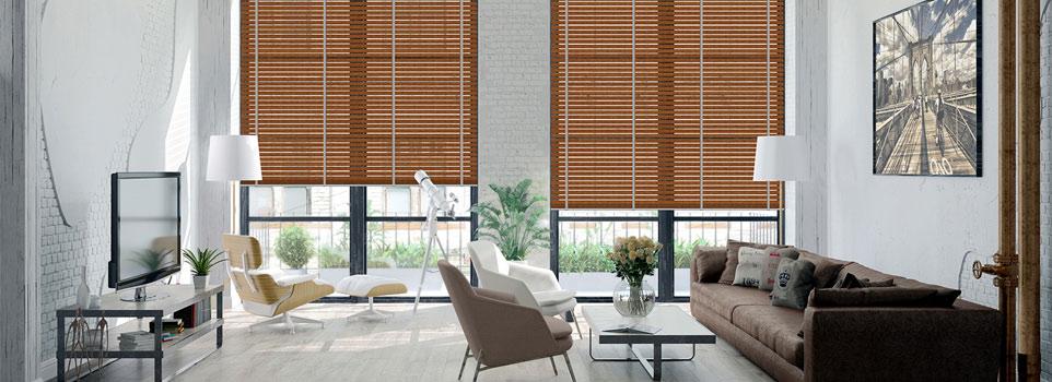 https://www.trisq.nl/wp-content/uploads/2017/11/raamdecoratie-inkorten.jpg