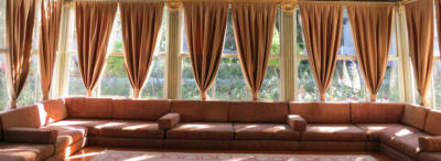 wat is de beste isolerende raambekleding